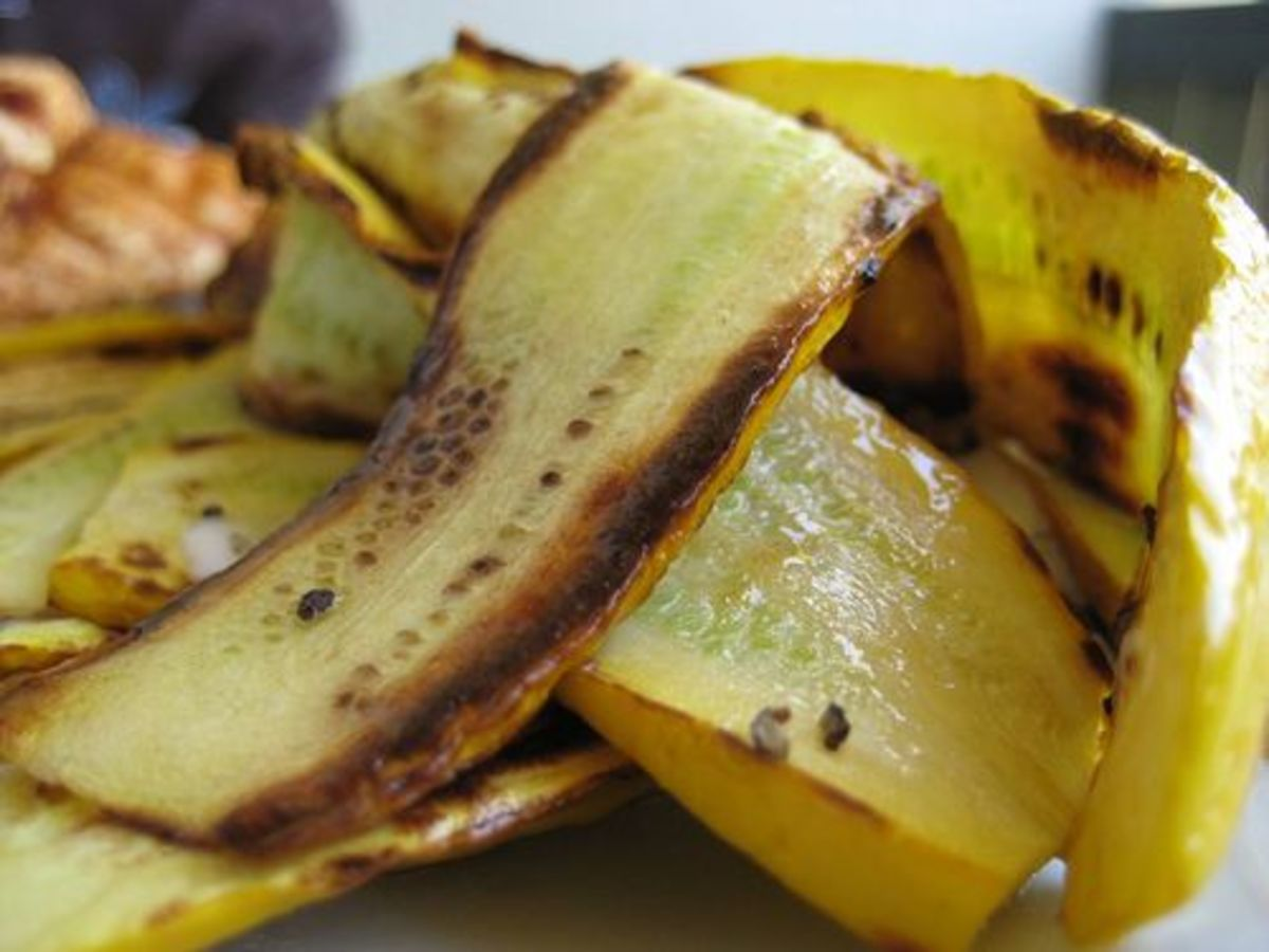 yellow-zucchini-ccflcr-dailyfood
