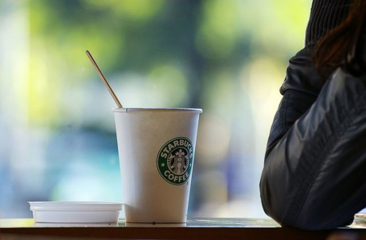 coffee-ccflcr-visualpanic