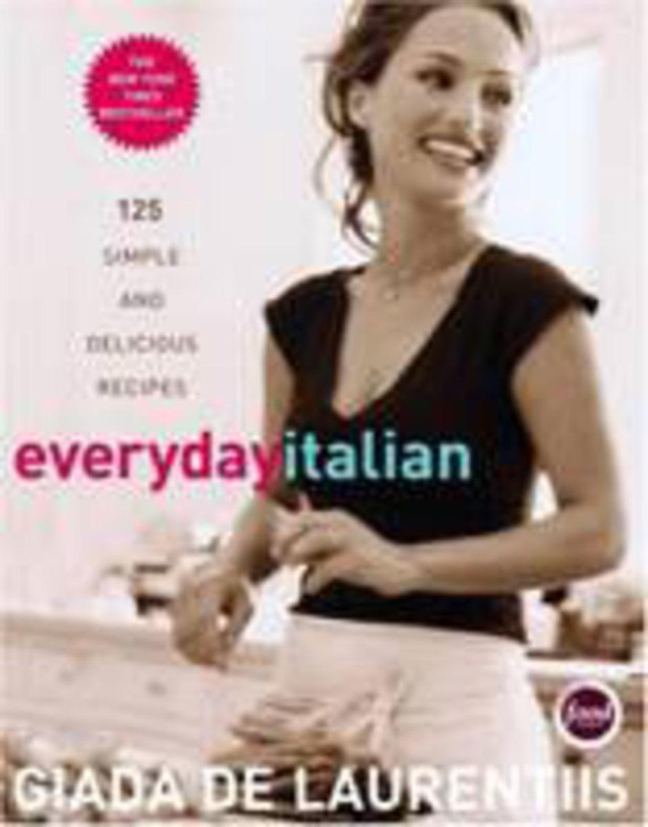 everydayitalian-book2
