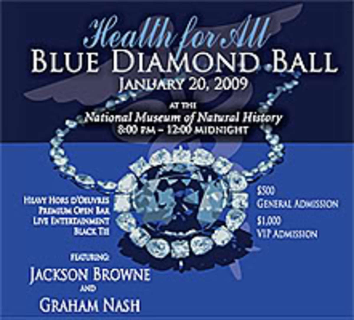 bluediamondball1