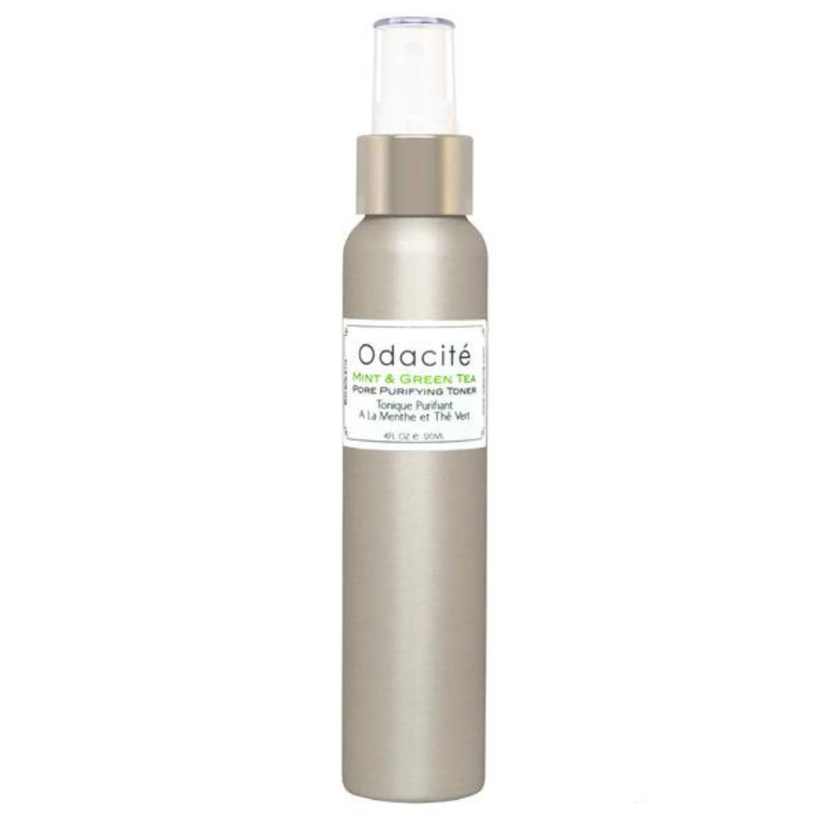 Odacite Mint & Green Tea Pore Purifying Toner