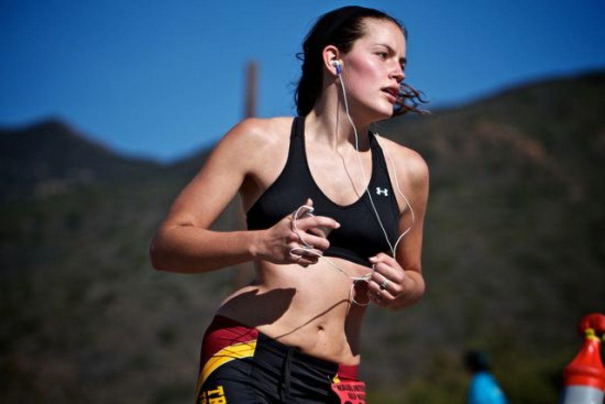 runner-ccflcr-drongowski