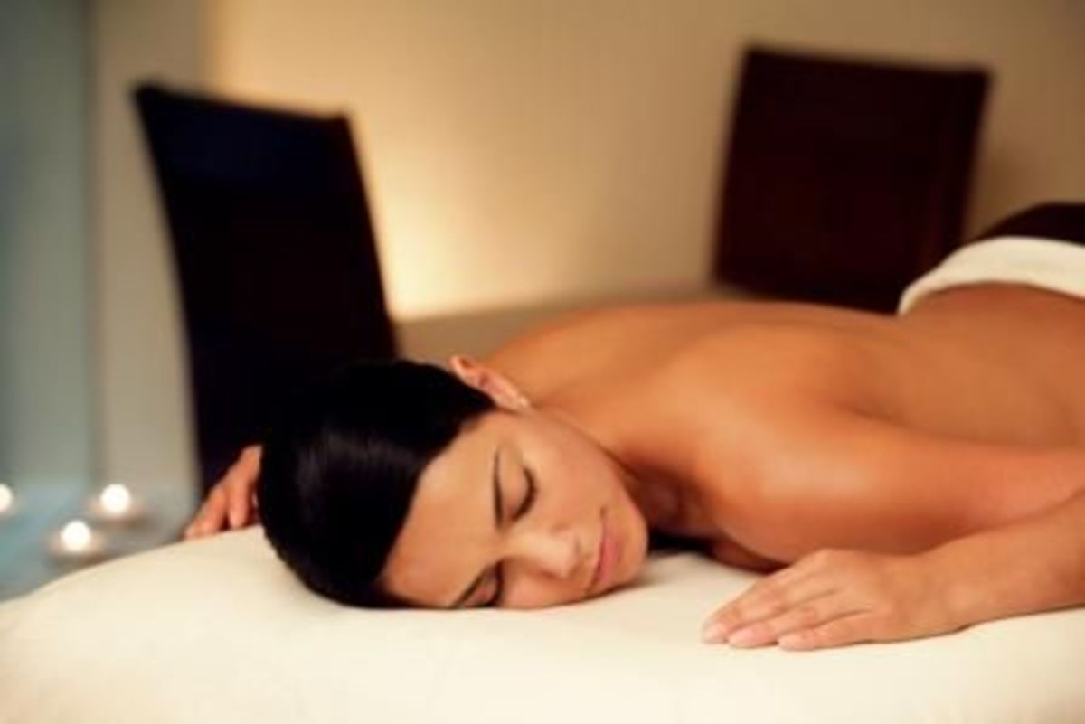 massage-spa-ccflcr-grand-velas-resort