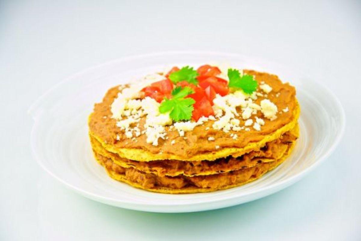 queso-fresco-ccflcr-the-culinary-geek1