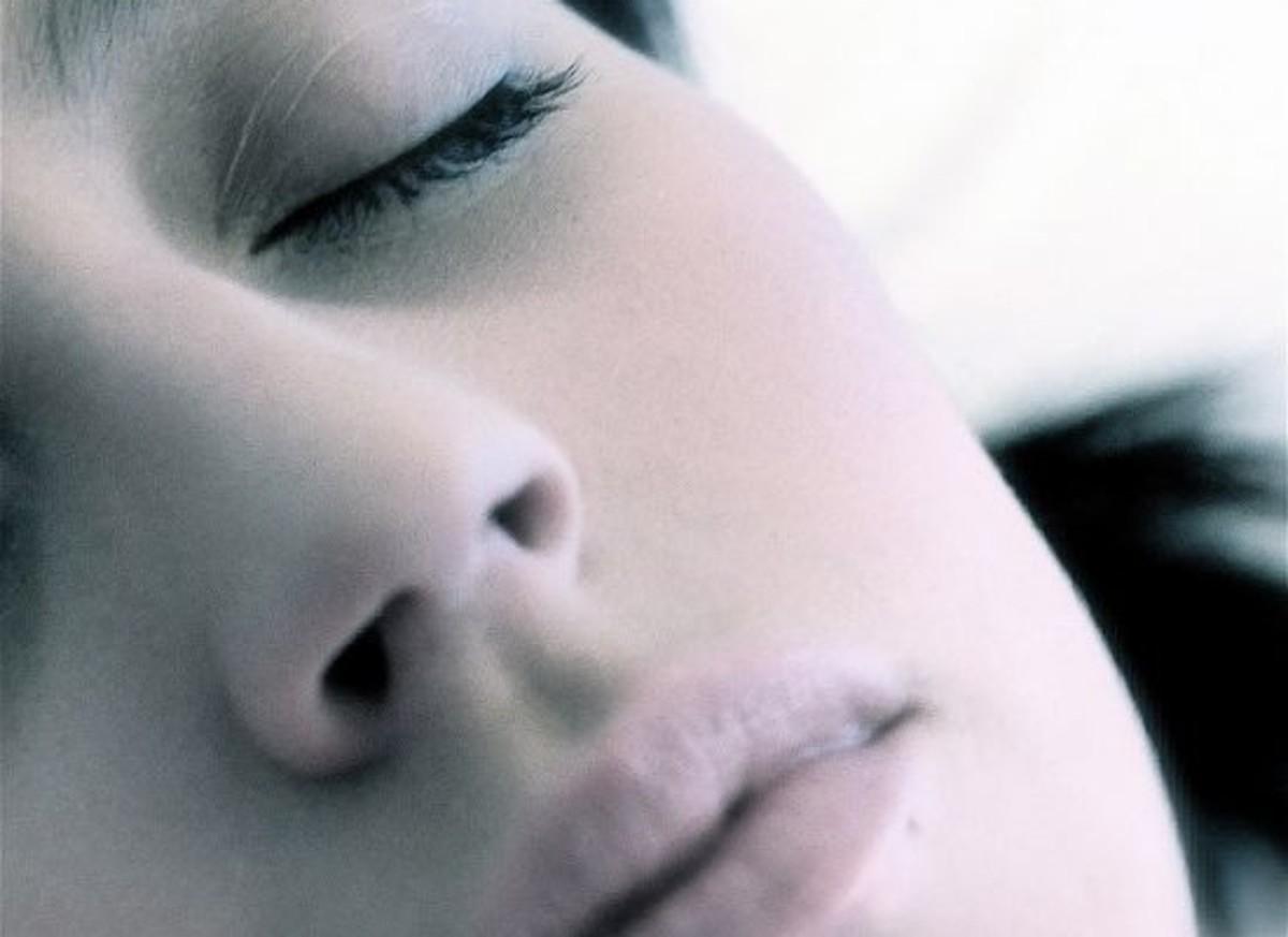 sleep-ccflcr-allissamiller
