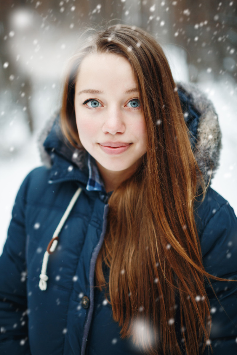 Glowing Skin How-To for Winter Weary Complexions (Without Self Tanner!)