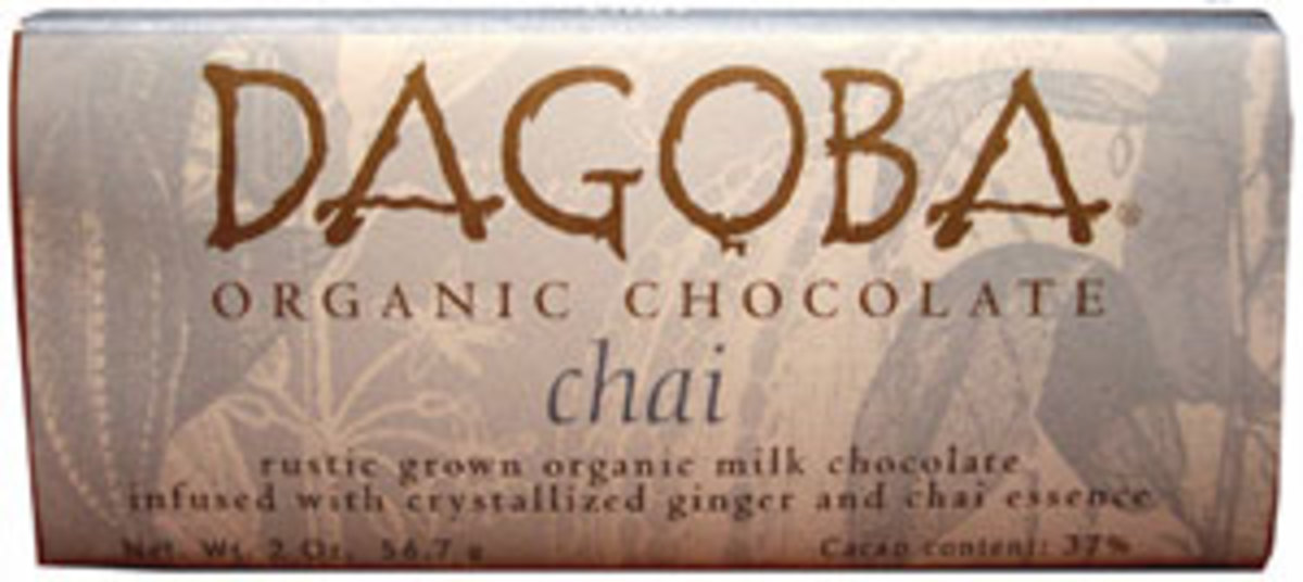 dagoba-organic-chocolate1
