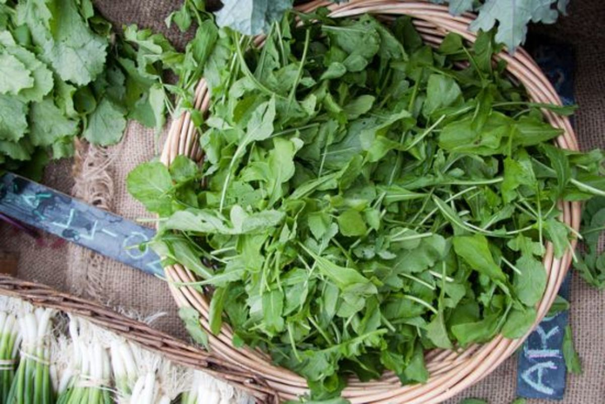 8-Tips-for-Cleaning-and-Cooking-Your-Summer-Greens_ccflcr_timsackton-