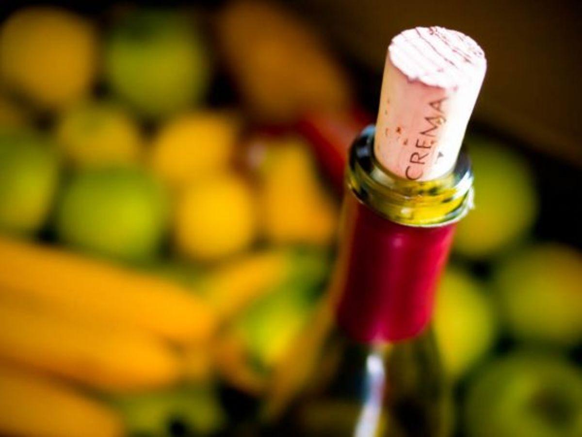 wine-ccflcr-booleansplit