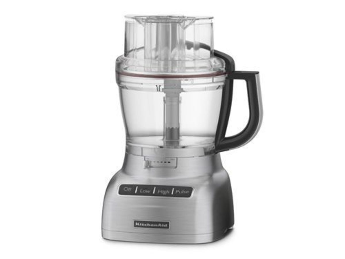 kitchenaid-kitchenaid-kitchenaid