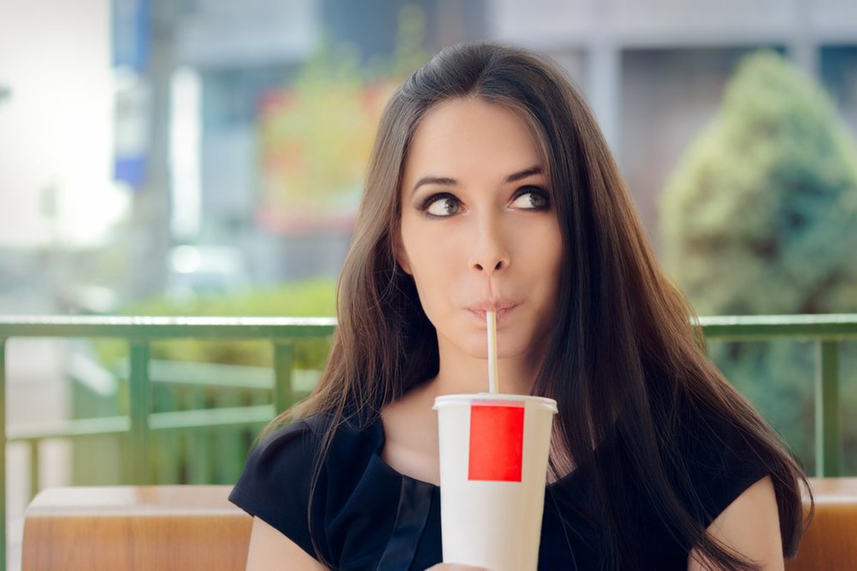 Soda tax linked to drop in sugary beverage drinking