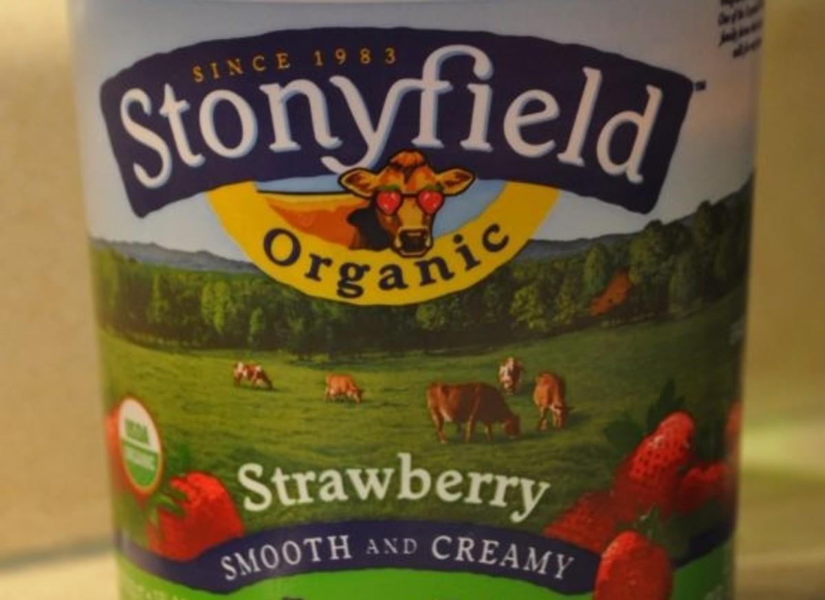 stonyfield-facebook-stonyfield1