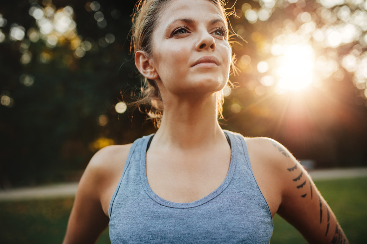 5 Ways to Help Your Weight Loss Transformation Last