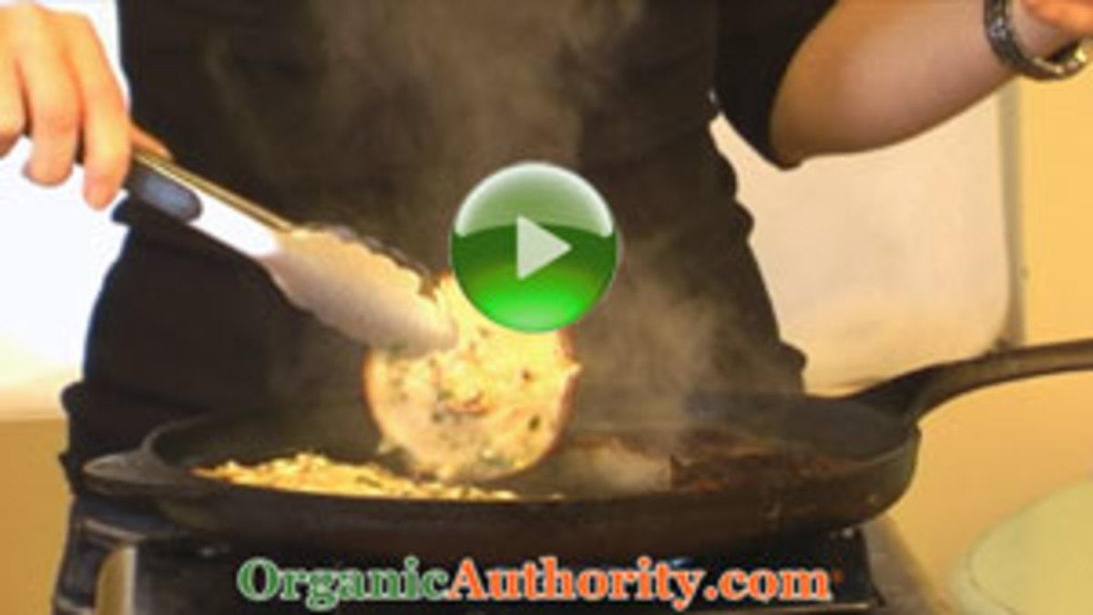Grilled-Shiitake-Mushrooms-Recipe-play2