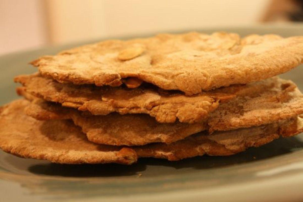 crackers-ccflcr-Kirsten-Hudson