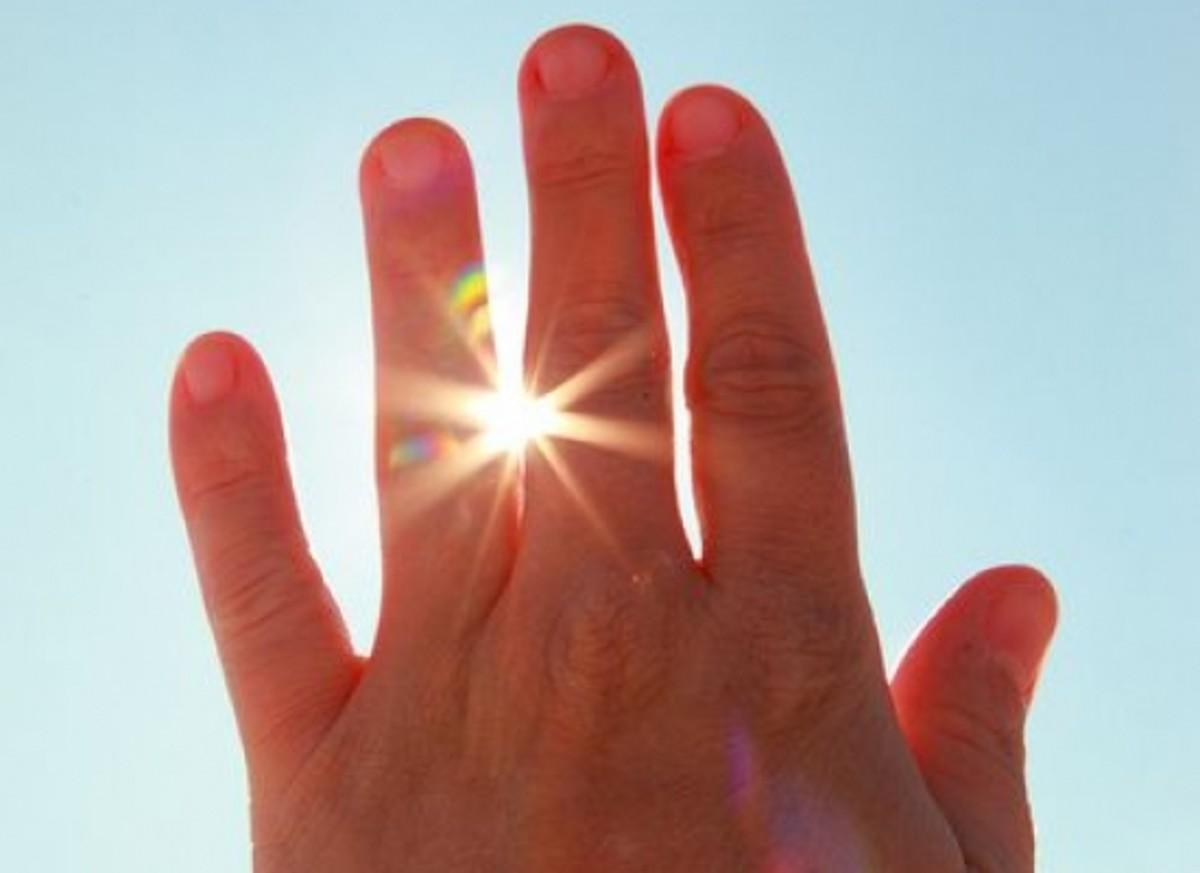 energyhand-ccflcr-pinksherbertphotography