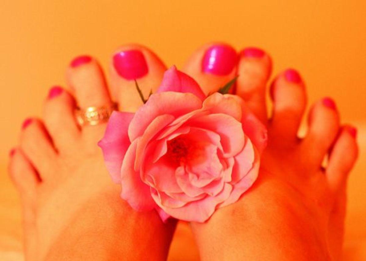 feet-ccflcr-Pink-Sherbert-Photography