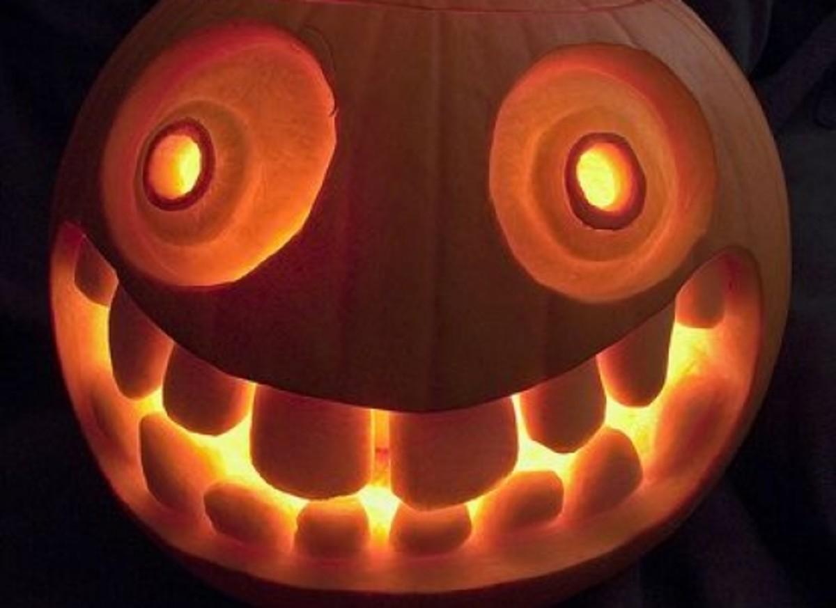 pumpkincarving-ccflcr-minipixel