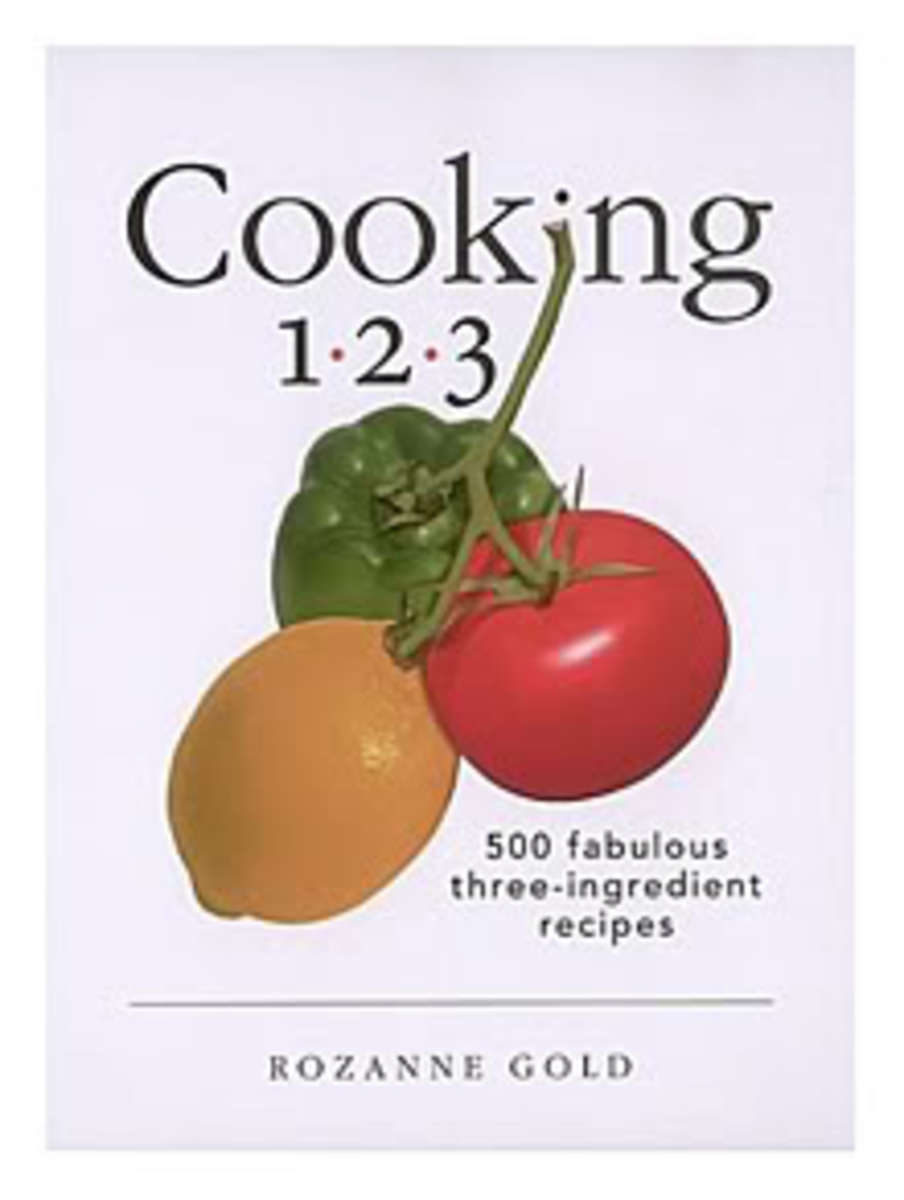 cooking1231