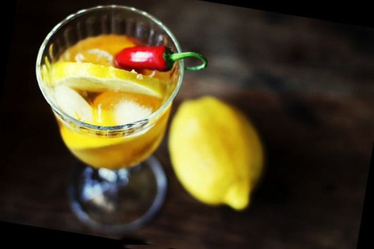 veggie-cocktail-ccflcr-suzettesuzette