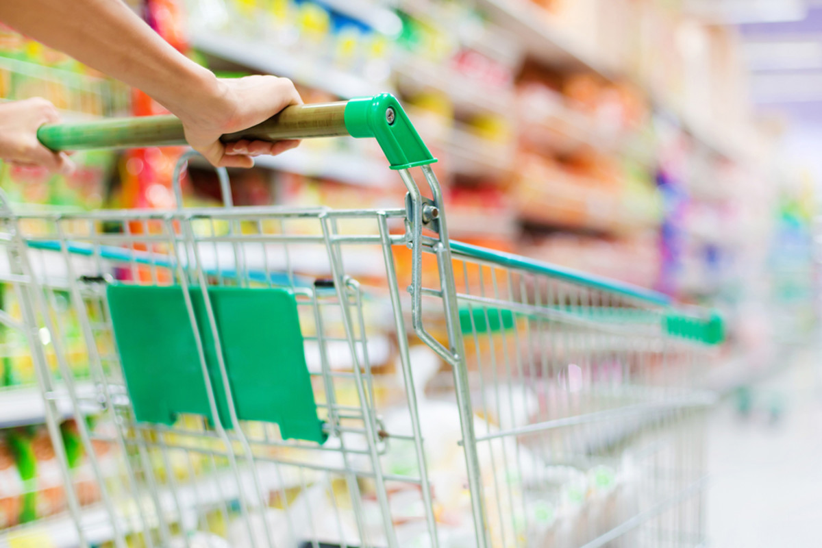 New Report Blasts Big Food and the Biotech Industry for Deceptive Marketing Tactics
