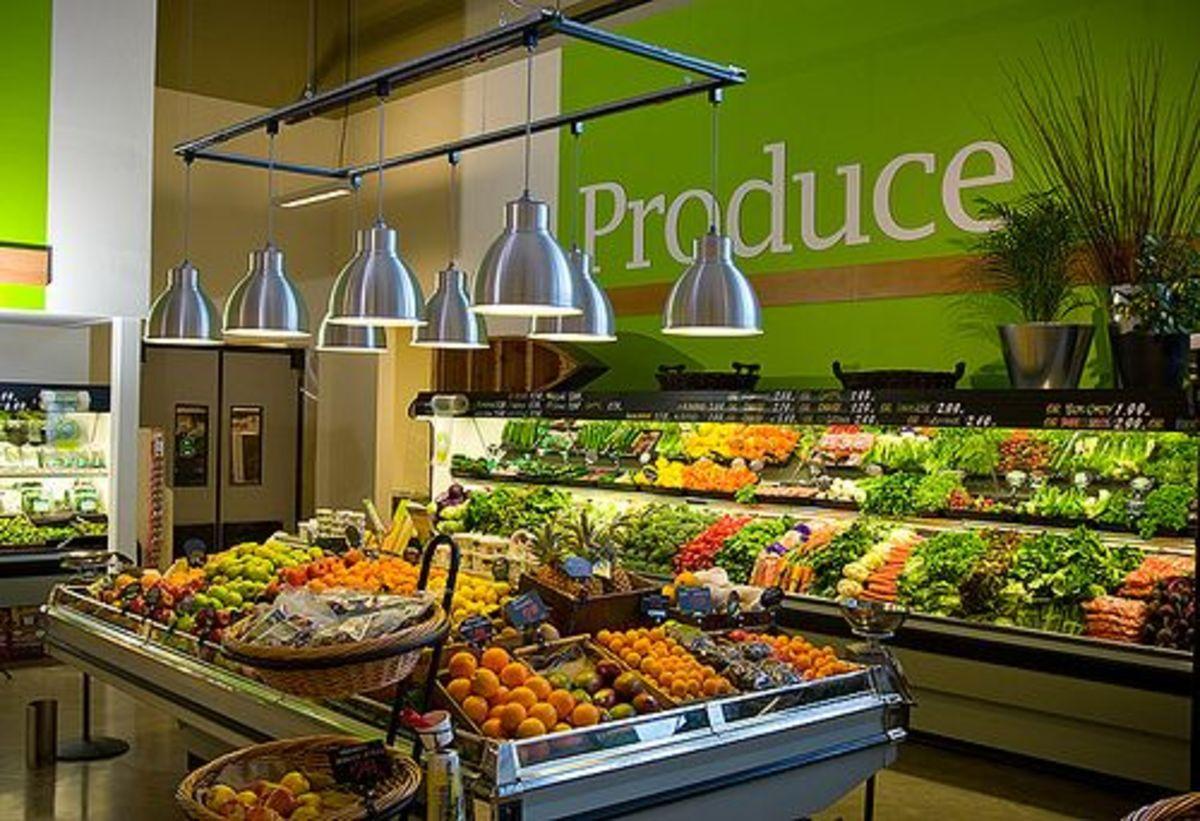 produce_aisle_ccfler_I-5_Design
