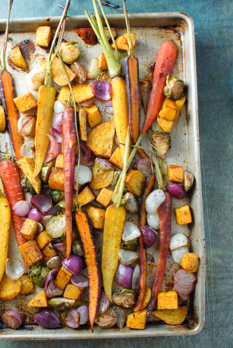 Balsamic-Roasted-Fall-Vegetables-with-Sumac-BoulderLocavore.com-65-2