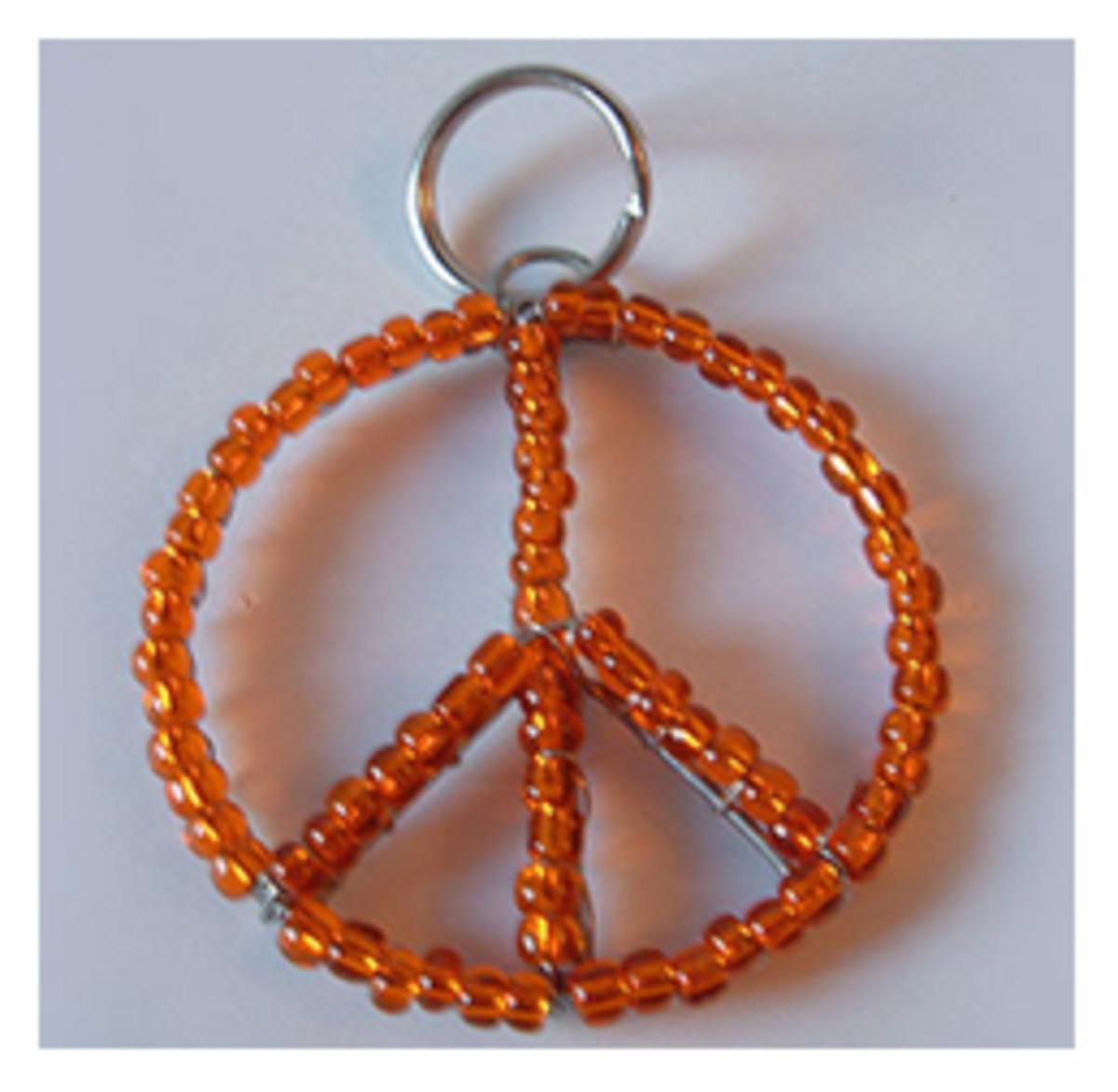 peacekeychain1