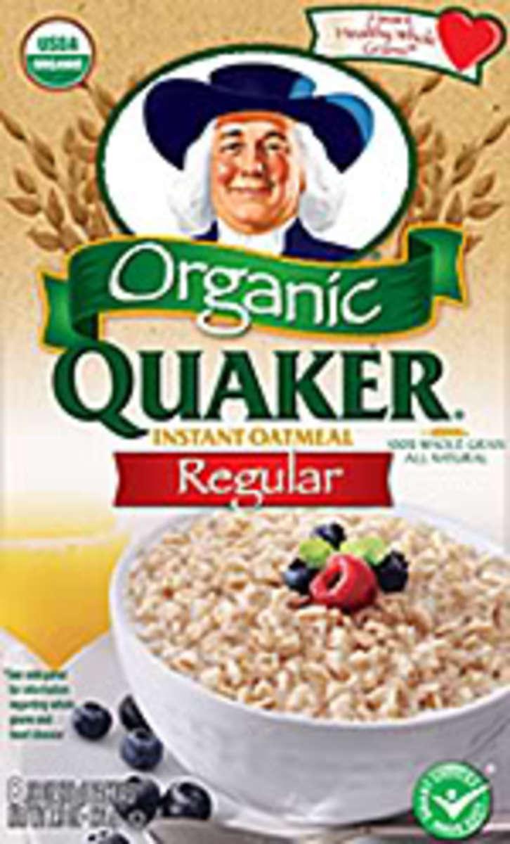 organicoatmeal1