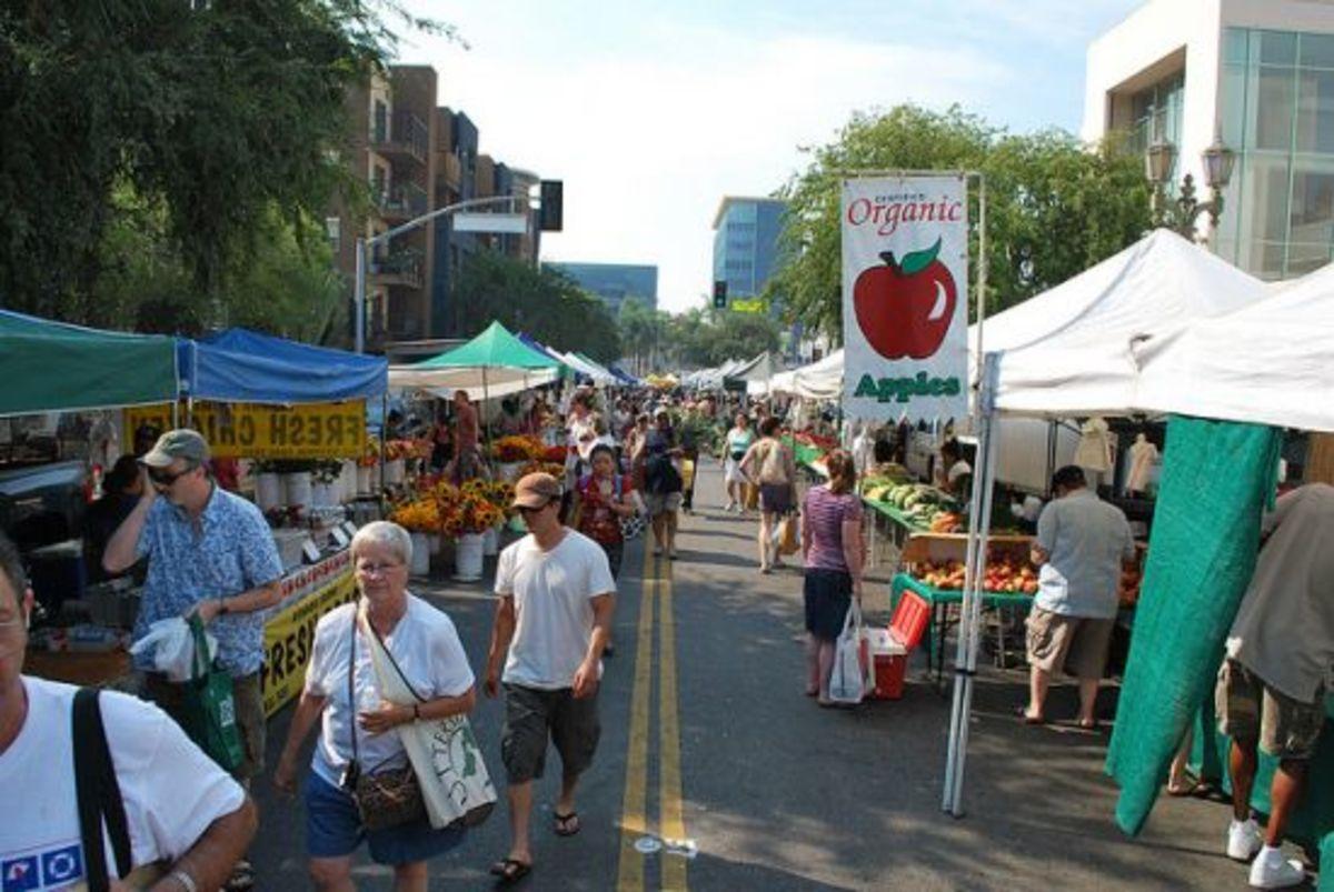 market-ccflcr-afternoon