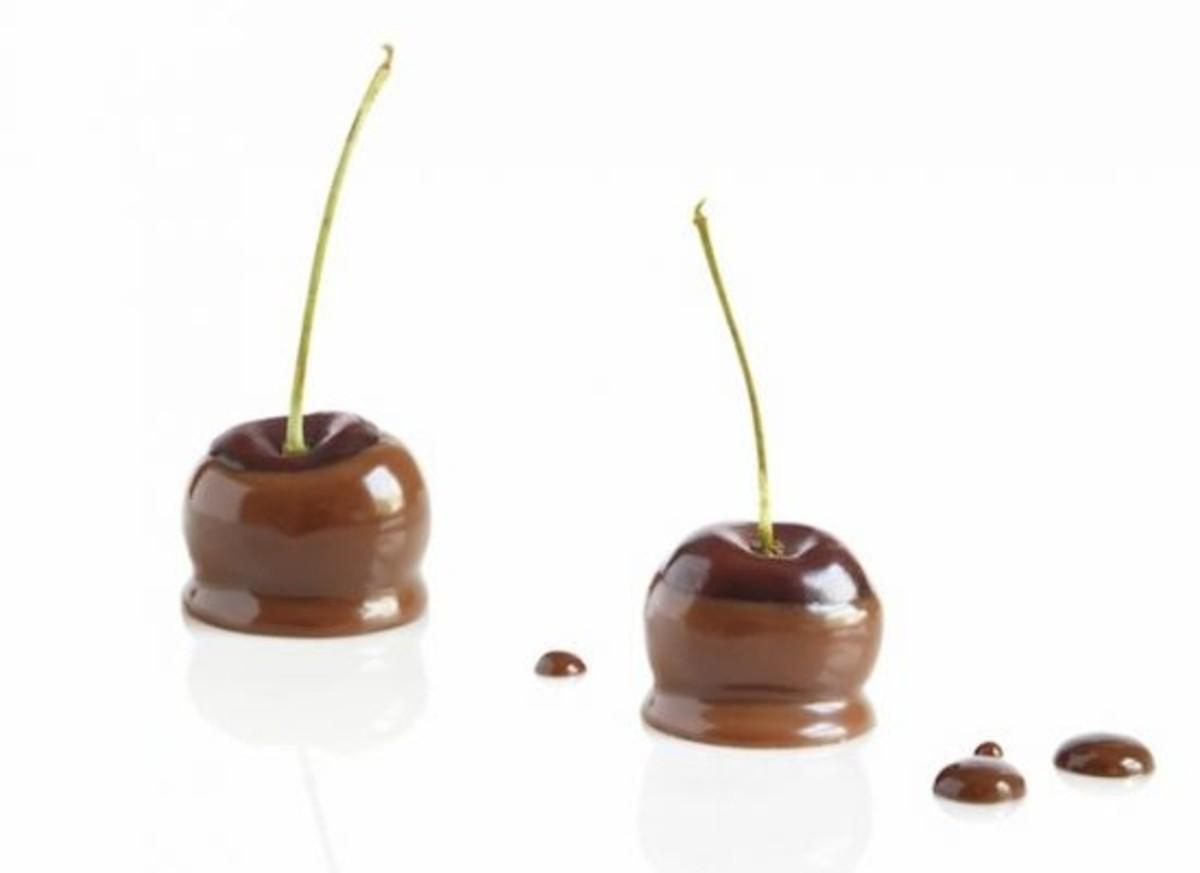 chocolatecherries-strand-strand