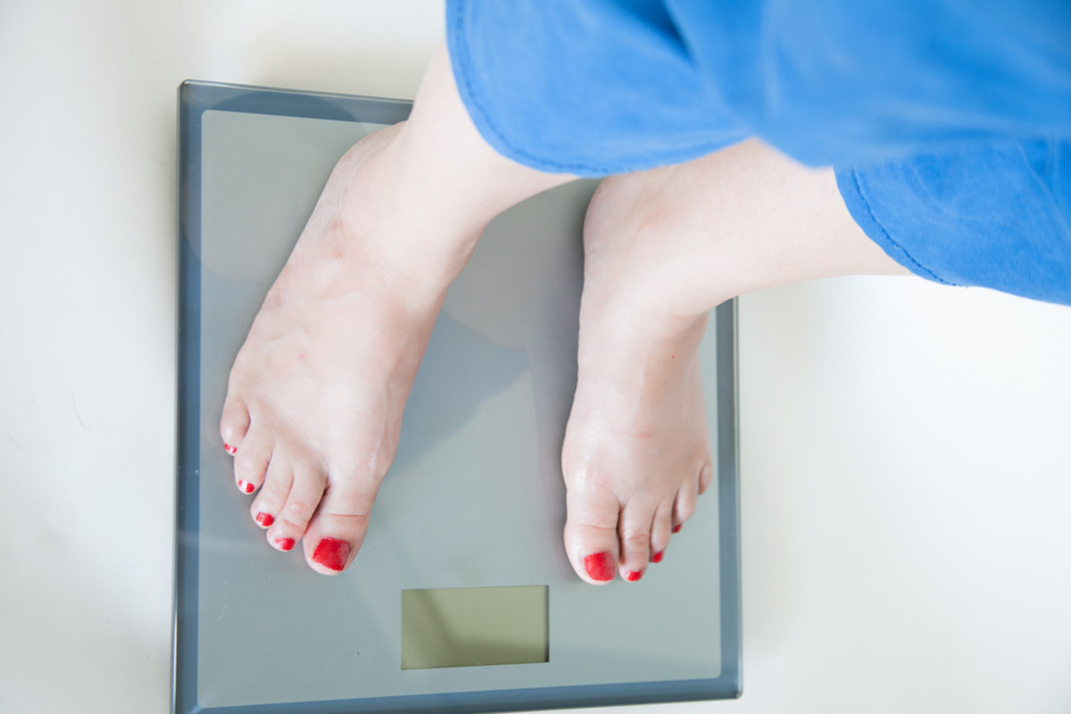 New Weight Loss Drug Saxenda Gets FDA Approval