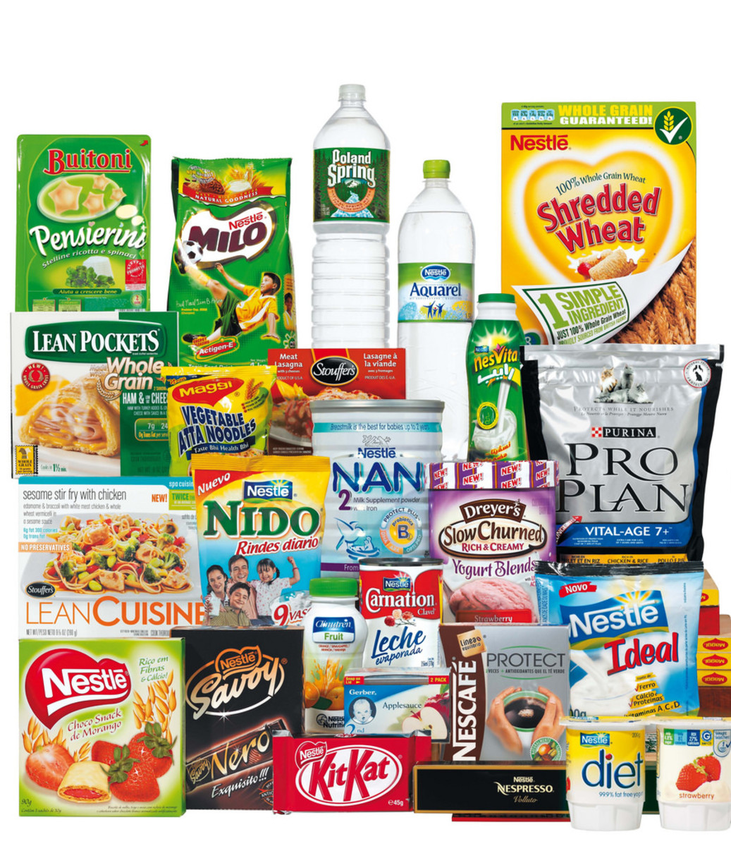 political in malaysia affect nestle Among the location factors that determined a malaysia location, he says, were political stability and a these include nestle from and to can affect the level.