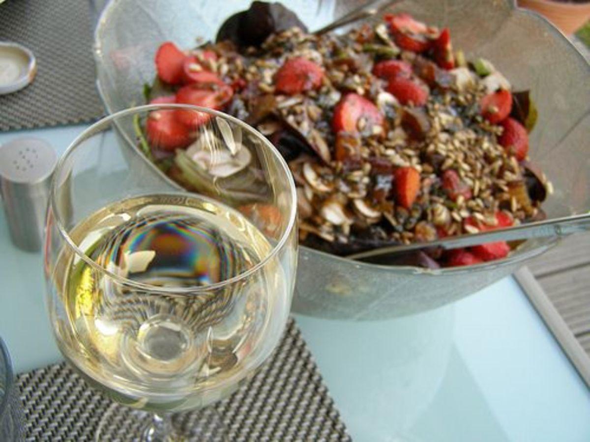 food-wine-pairing-ccflcr-erix