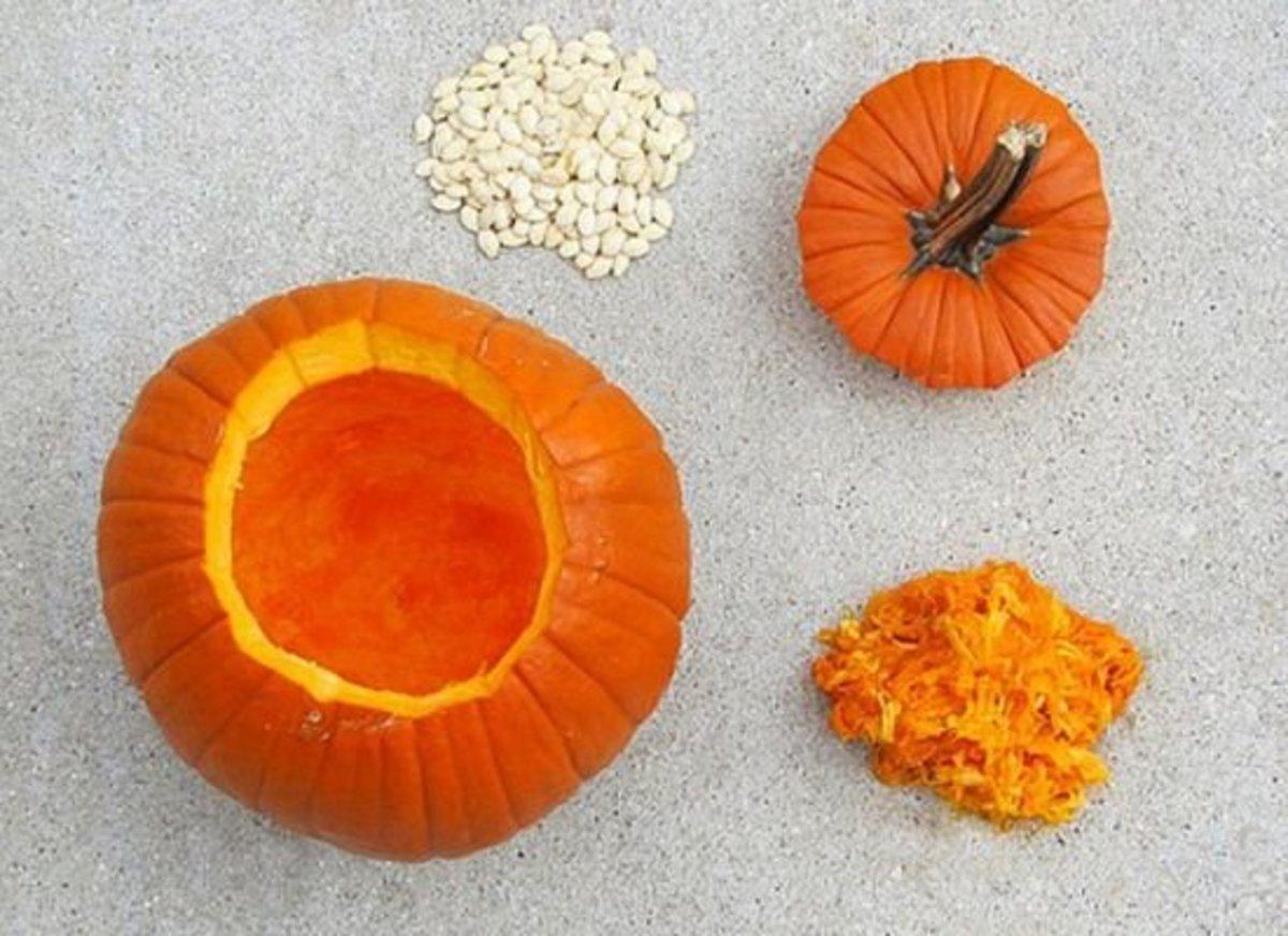 pumpkinseeds-ccflcr-clarkmaxwell