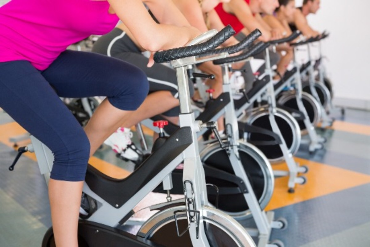 Multitasking During Exercise May Boost the Results of Your Workout