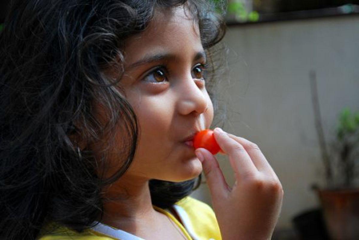 kidfruit-ccflcr-mynameisharsha