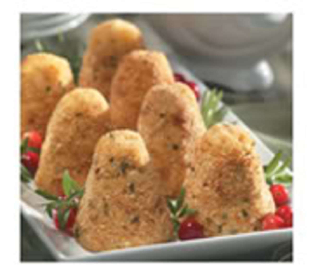 turkeycroquettes1