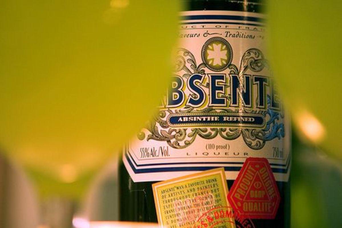 absinthe-ccflcr-ritingon