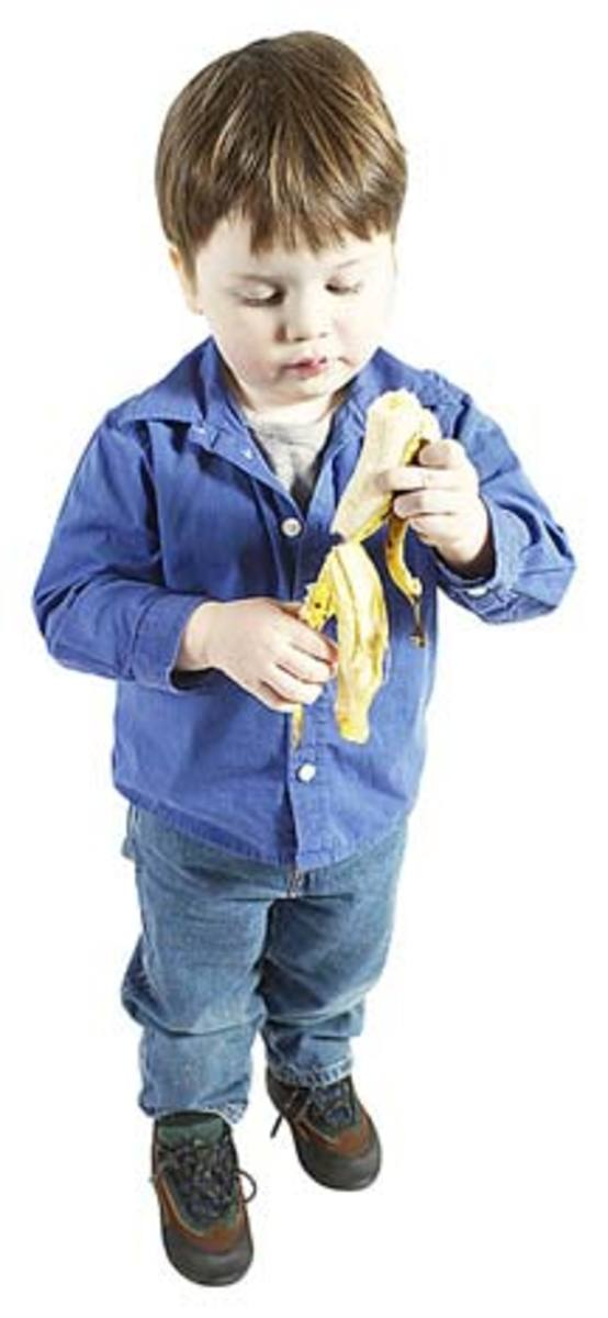 kid-eating-banana1