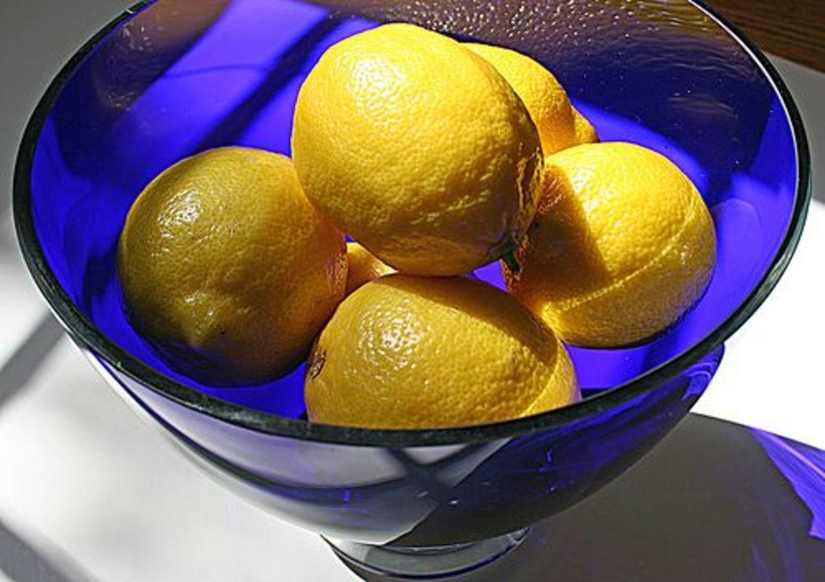 lemon-bowl-ccflcr-jill-clardy