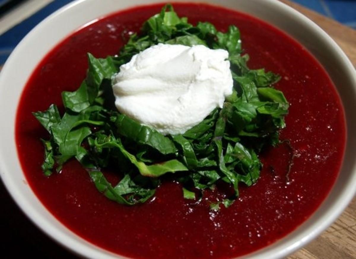 beet-kale-soup