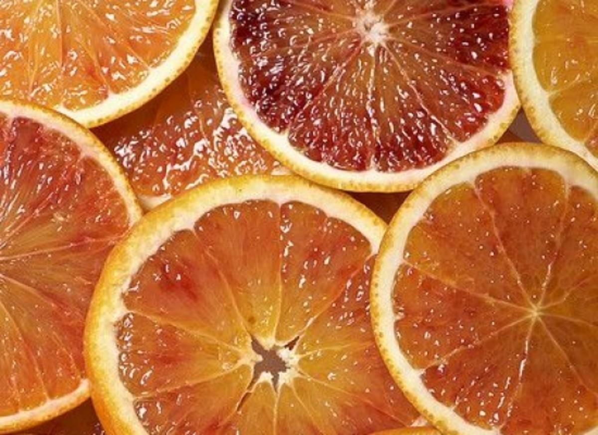 oranges-ccflcr-geishaboy500