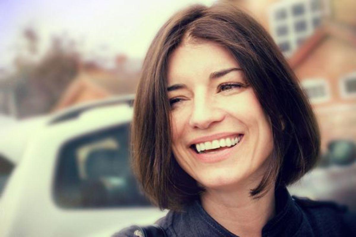 smiling-ccflcr-macrj