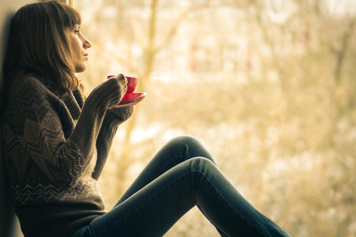 The New Matcha: Oolong Tea Benefits Go Whole Leaf