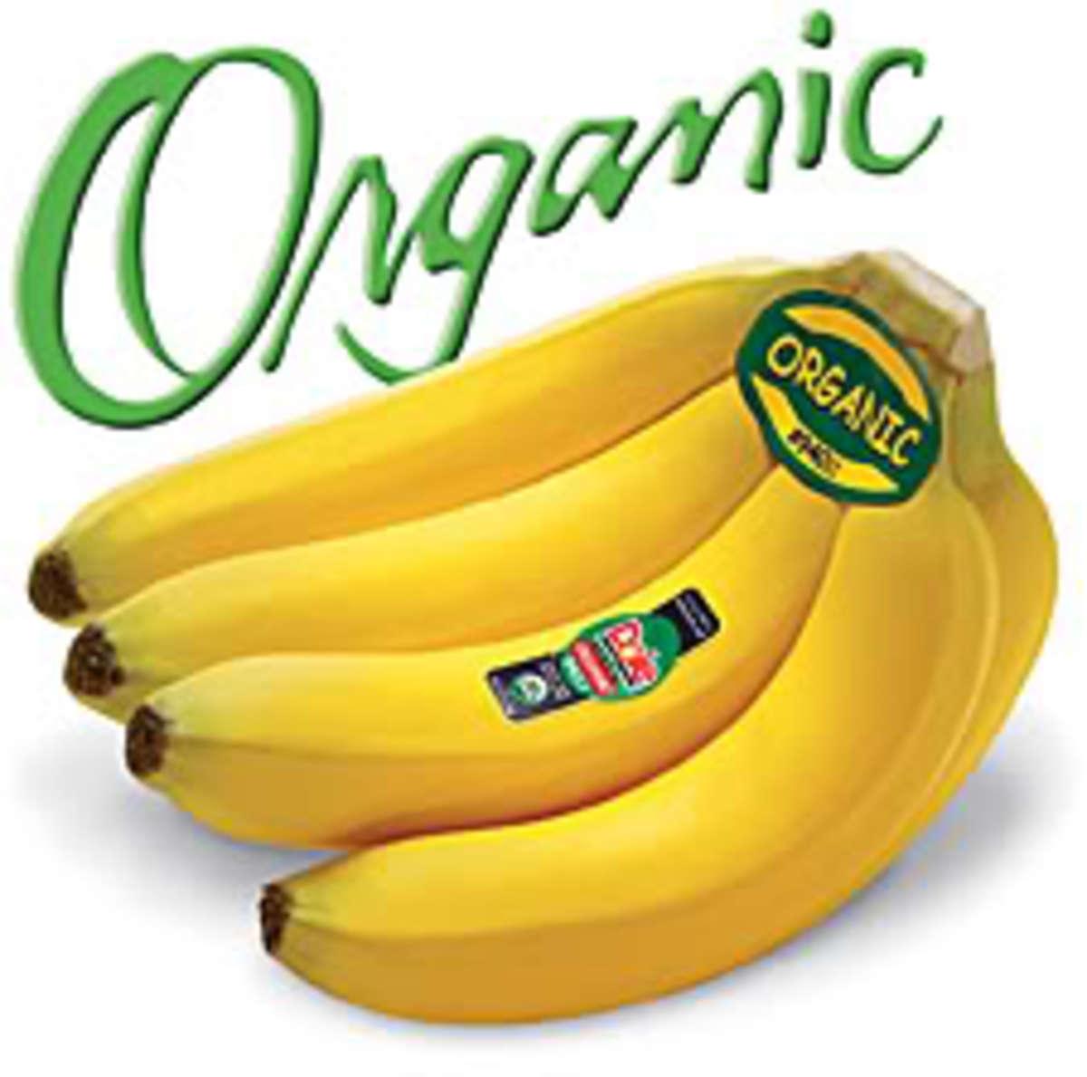bananas1