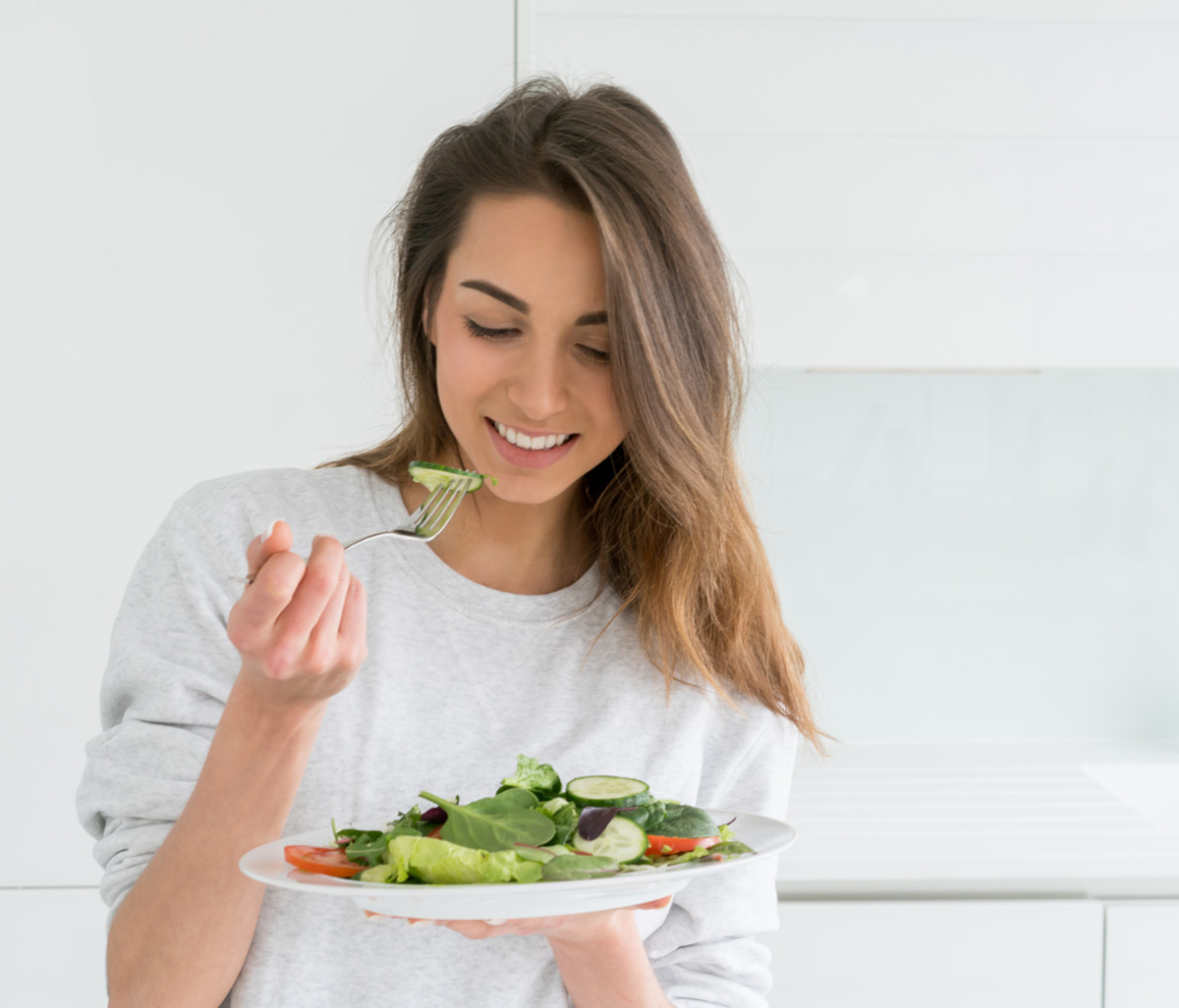 Going Plant-Based is the New Prescription, According to Nation's Leading Physicians