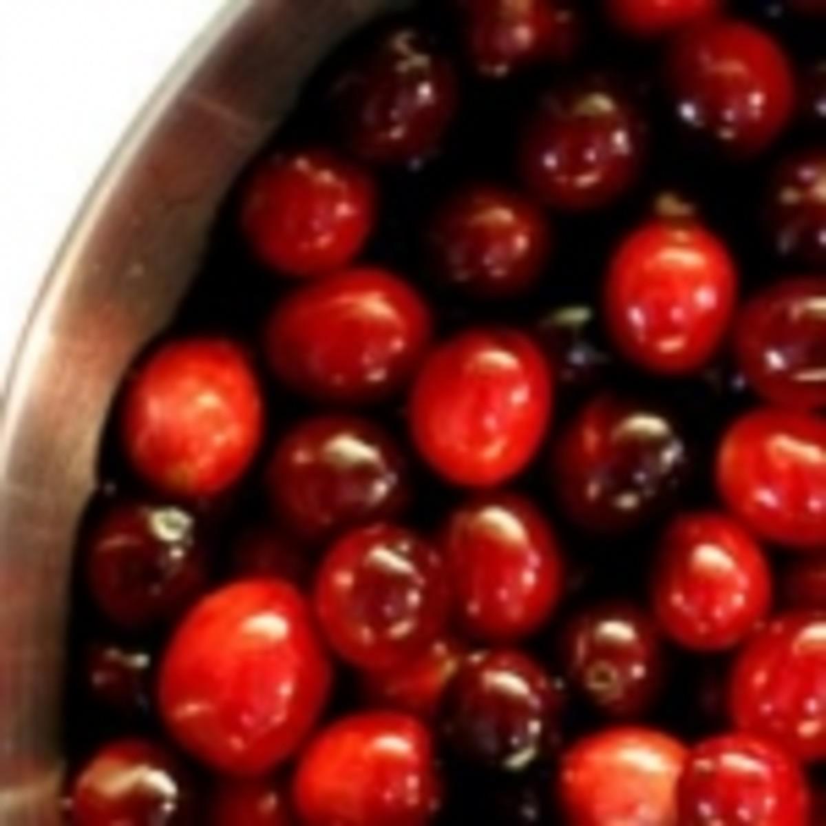 tn_cranberries-ccflcr-halfchinese
