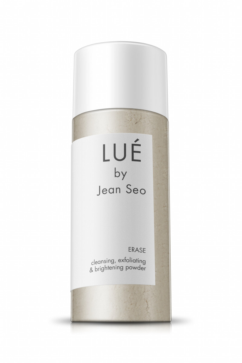 Exclusive Flash Sale! 99 Lucky People Can Save 30 Percent on Jean Seo's Natural Skincare Line Evolue