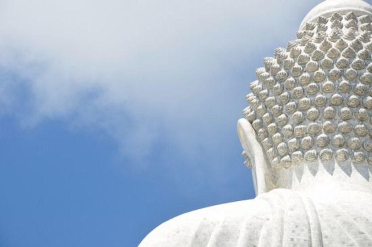 buddha-ccflcr-jackahunter1